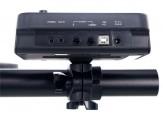 Superlux HD572 Monitor Kulaklık