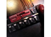 Alesis Vortex Usb Mıdı Keytar Controller