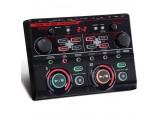 Alesis Q25 Usb Mıdı Keyboard Controller