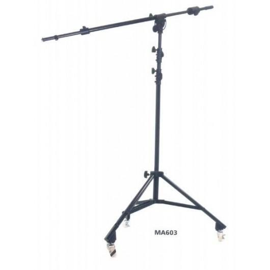 Doppler VH-100H Telsiz El Mikrofonu