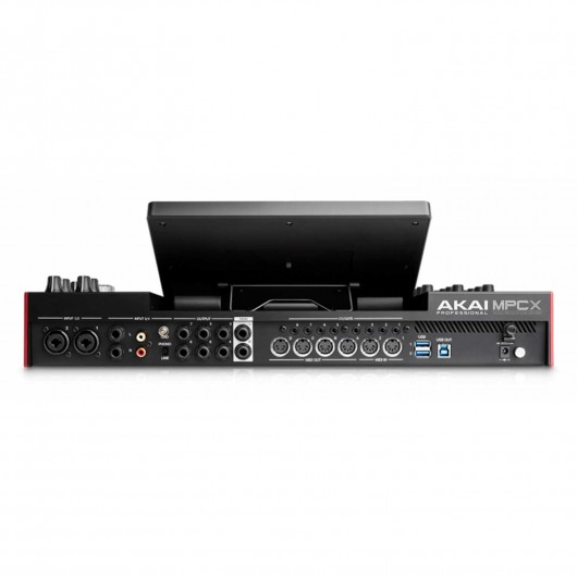 Focal Solo 6 Be Limited Edition