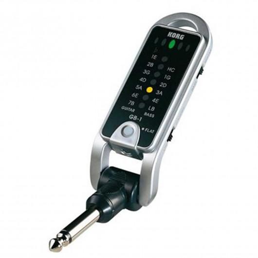 Doppler INW-200 Telsiz Enstrüman Mikrofonu