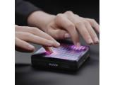 Zoom H6 El Kayıt Cihazı