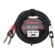 Karsect WR 9 Headset Telsiz Mikrofon