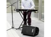 Akai APC Mini Müzik Prodüksiyon Kontrol Cihazı