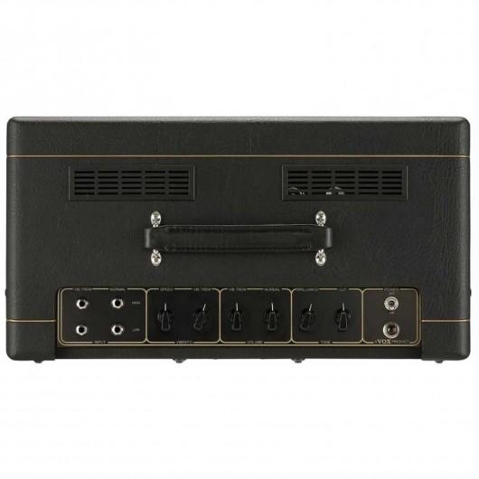 Lenco L 84 USB Bağlantılı Plak Çalar