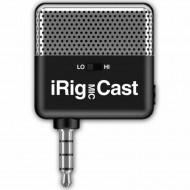 Akg C 1000 S Condenser Vokal/Enstrüman Mikrofonu