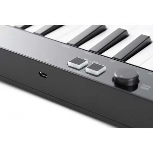 Beyerdynamic TG D52d Clip-on Dinamik Enstrüman Mikrofonu