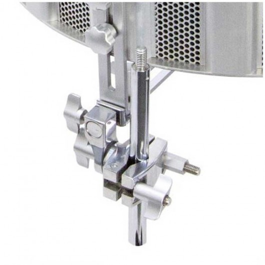 Studio Projects VTB-1 Mikrofon Pre-Amplisi