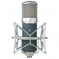 American Audıo HP-200 Performans Kulaklığı