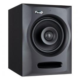 Fluid Audio FX50 Aktif Referans Studio Monitörü