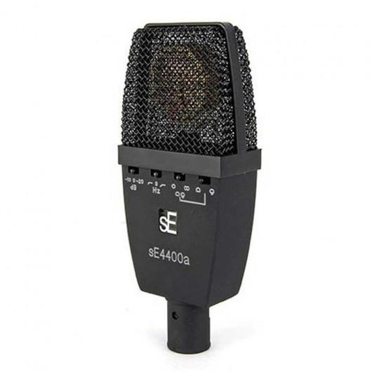 Kınglos KNG LY-1102A Akustik Keman